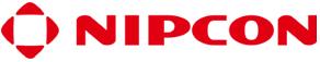logo_nipco